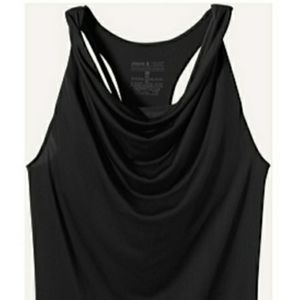 Patagonia umbra tank with Built in xs